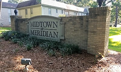 Midtown, 1