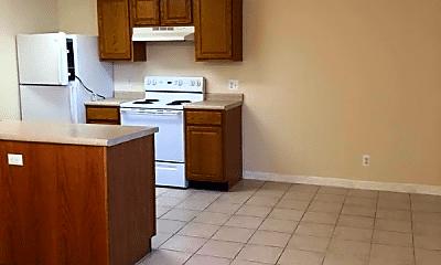 Kitchen, 420 North St, 0