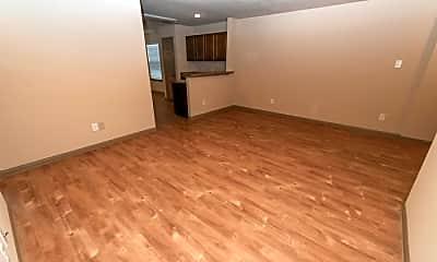 Living Room, 21662 S Werrington Way, 0