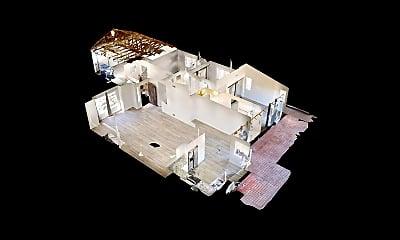 Building, 15635 Corte Raposo, 2