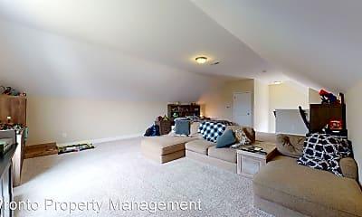 Living Room, 12 W Bailey Ln, 2