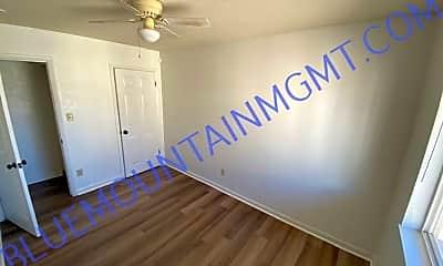 Bedroom, 3014 Mallard Dr, 2