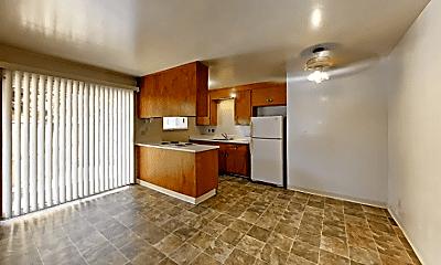 Kitchen, 882 Schafer Rd, 0