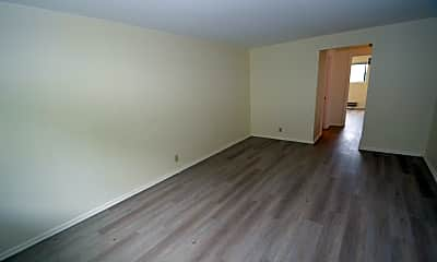 Living Room, 5221 38th Ave SW, 1