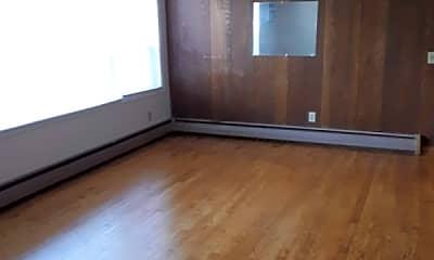 Living Room, 224 S Bird St, 0
