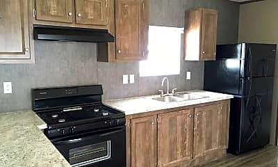 Kitchen, 136 Branch Hill Ct, 1