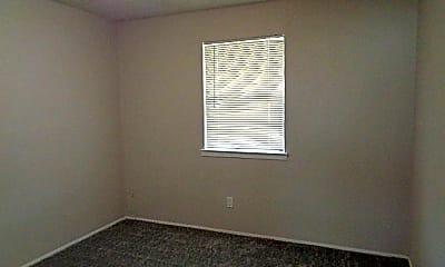 Bedroom, 3931 Mehalia Dr, 2