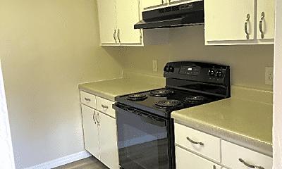 Kitchen, 472 Brentwood Dr, 0
