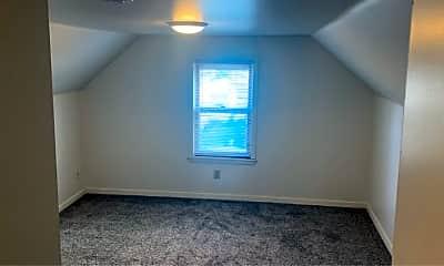 Living Room, 504 3rd Ave S, 0
