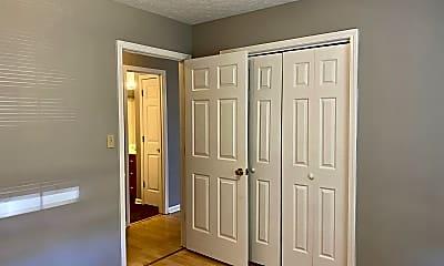 Bedroom, 3431 Sandpiper Dr, 2