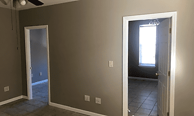 Bedroom, 2265 63rd St, 2