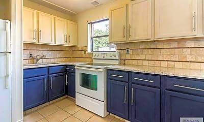 Kitchen, 237-2 Country Club Cir, 2
