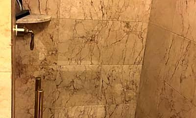 Bathroom, 96 Cedar Ave 1, 2