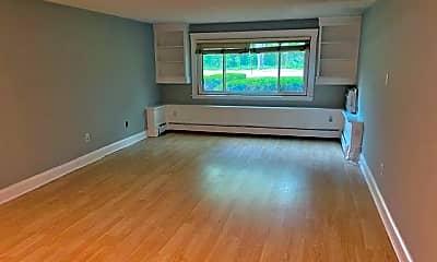Living Room, 14 Hallmark Gardens, 0