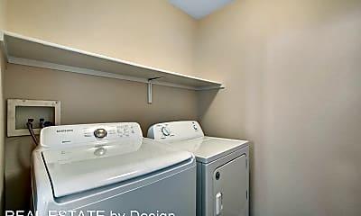 Bathroom, 6241 Overhang Ave, 0
