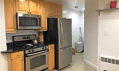 Kitchen, 181 Newtonville Ave, 0