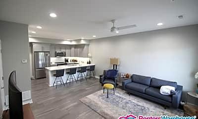 Living Room, 680 SE Westown Pkwy, 0