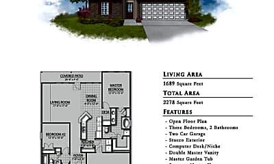 9485 Redwood Lake Blvd, 2