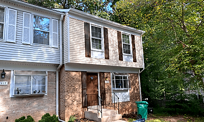 Building, 1515 Tanyard Hill Rd, 0