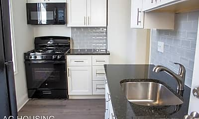 Kitchen, 725 S 56th St, 0