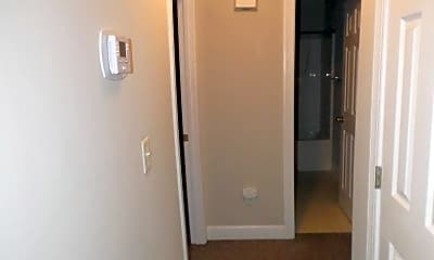 Bedroom, 1340 Northridge Dr, 2