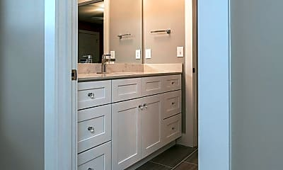 Bathroom, 3750 Kings Glen Park, 1