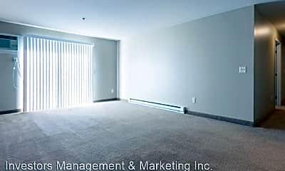 Bedroom, 3750 Garden View Drive, 0