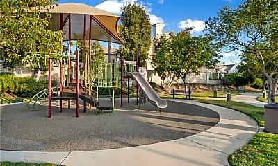 Playground, 27915 Rural Ln, 2