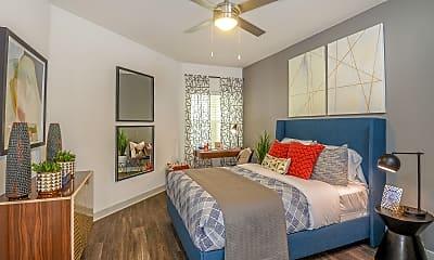 Grady Square Westshore Apartment, 2