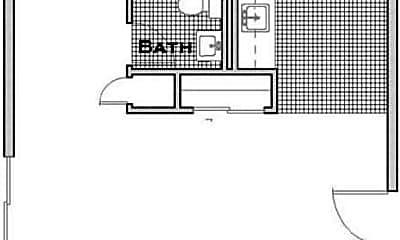 Arbor Grove Apartments, 0