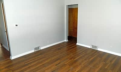 Living Room, 1145 65th St, 0