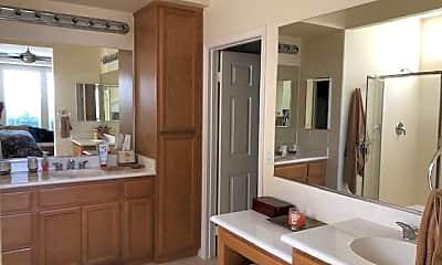 Bathroom, 60790 Fire Barrel Dr, 2