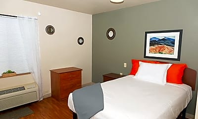 Bedroom, 1000 MacArthur Dr, 1