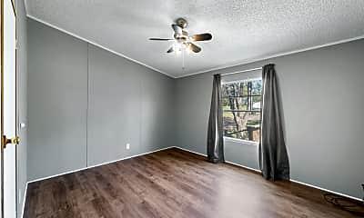 Bedroom, 5659 FM1000, 2