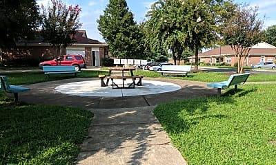 Christian Village of Central VA, 2