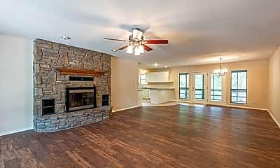 Living Room, 2 Wheatley Ln, 1