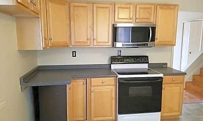 Kitchen, 4908 Woodsend Rd, 1