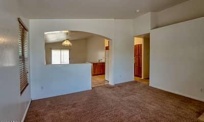 Living Room, 13645 W Keim Dr, 1