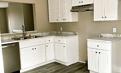 Kitchen, 3316 Niagara Dr, 0
