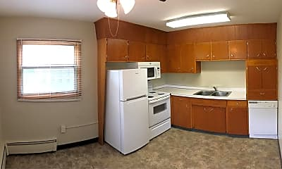 Kitchen, 1020 8th Ave N, 0