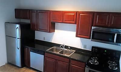 Kitchen, 2022 N Ferry St, 0