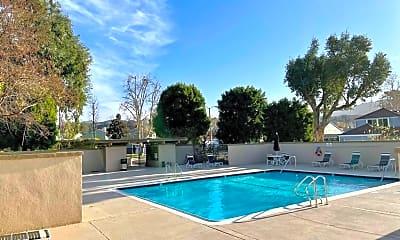 Pool, 32152 Beachfront Ln, 2