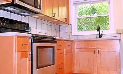 Kitchen, 1054 North Ave, 0