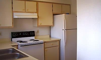 Kitchen, 6422 NE Fourth Plain Blvd, 1