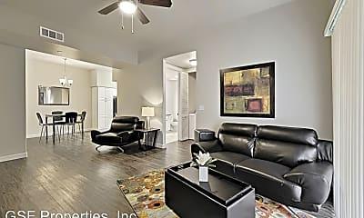 Living Room, 5490 N Salinas Ave, 0