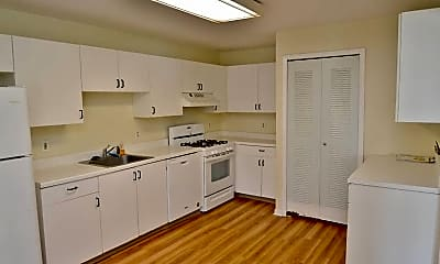 Kitchen, 29 Millie Ln, 1