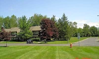 Meadowbrook Estates, 2