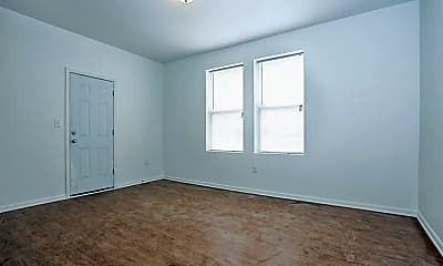 Bedroom, 3407 Fairview Ave, 1