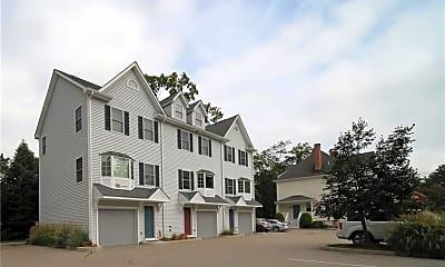 Building, 613 Main St B3, 0