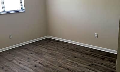 Bedroom, 2944 Jackson St, 0